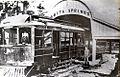 Motor Trolley at Abita Springs Shed 1912.jpg