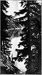 Motoring Magazine-1913-012-1.jpg