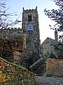 Mottram Church - geograph.org.uk - 1116603.jpg