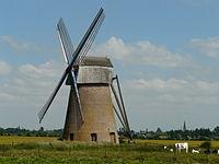Moulin St Vaast 2.JPG