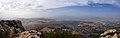 MountArbel07.jpg