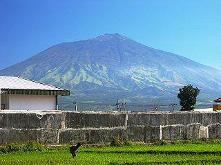 Singosari,  East Java, Indonesia