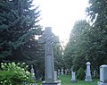 Mount Pleasant Cemetery 07.JPG