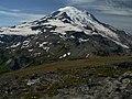 Mount Rainier 22973.JPG