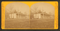 Mount Vernon, by Jarvis, J. F. (John F.), b. 1850 6.png