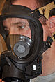 Mountain Home Senior Airman, Nashville Native, Participates in Training While Deployed to Southwest Asia DVIDS280666.jpg