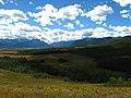 Mountains and prairie (2822891368).jpg