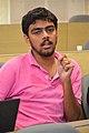 Mourya Biswas - Kolkata 2017-09-16 2859.JPG