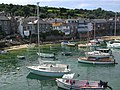 Mousehole Harbour - geograph.org.uk - 1424827.jpg
