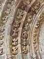 Moutier-d'Ahun abbaye portail sculpté détail (5).jpg