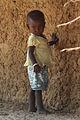 Mozambique 0700 (5034278132).jpg