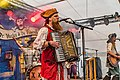 Mr. Hurley & die Pulveraffen - Reload Festival 2018 14.jpg