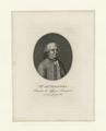 Mr. de Vergennes, Ministre des Affaires Etrangères, sous Louis XVI (NYPL Hades-279986-EM3279).tiff
