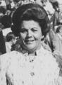 Mrs. Agnew.tif