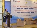 Ms. Tanya Hiple, Senior Advisor for Women's Entrepreneurship at the U.S. Department of State (15512445555).jpg