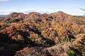 Mt.Nabeashi 42.jpg