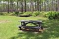 Mt. Carrie Wayside Park picnic table and pedestrian bridge.jpg