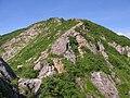 Mt. Mikuni-dake Iide 3.JPG