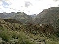 Mt. Pinter Base Loop, Tonto National Forest, Butcher Jones Trail, Fort McDowell, AZ 85264, USA - panoramio (72).jpg