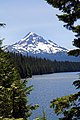 Mt Hood and Lost Lake, Oregon.jpg
