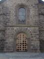 Muecke Ober Ohmen Ev Kirche Portal f.png