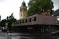 Muenster Stadttheater 7110.jpg