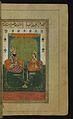 Muhammad Mirak - Zulaykha Tries to Persuade Her Husband to Send Joseph to Prison - Walters W647116B - Full Page.jpg