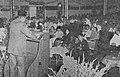Muhammad Yamin speaking at 8th PGRI anniversary, Sumatra Tengah 122, p13.jpg