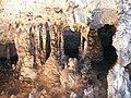 Muierilor-Cave 145524-480x360 (4810485119).jpg