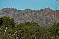 Mule Mountains, AZ.jpg