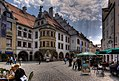 Munich, Bayern, Germany 1.jpg