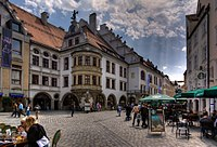 Munich, Bayern, Germany 1.jpg