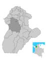 Municipalitiesofcordobadeptmonteria.png