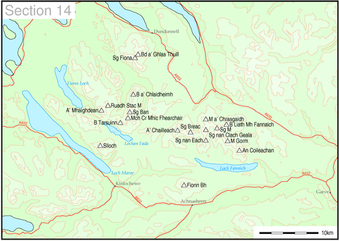 Munro-colour-contour-map-sec14.png