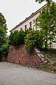 Mur oporowy w Przemyślu ul. Pelczara 2 01 prnt.jpg
