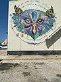 Mural police station San Nicolas Aruba16 06 35 979000.jpeg