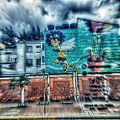 Murales Bogota 2015 04.jpg