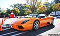 Murcielago Roadster. (5236690725).jpg