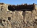 Muro adobe.JPG