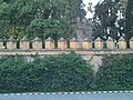 Muro jardines.jpg