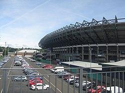 Murrayfield Stadium (geograph 4030627).jpg
