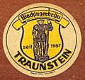 Musée Européen de la Bière, Beer coaster pic-108.JPG