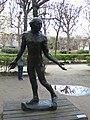 Musée Rodin (37033971592).jpg