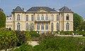 Musée Rodin (5986781609).jpg