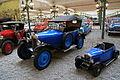 Musée de l'automobile - Mulhouse - BH5A5832 (16460043098).jpg