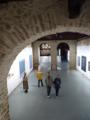 Musée de la Cohue - Rez-de-chaussée - 2010.png