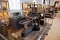 Musée des Arts et Métiers - La presse métallique à un coup (36867929894).jpg