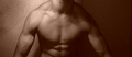 Muscles 2 (648521701).png