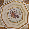 Museo Correr Neoclassical ceiling 03032015 6.jpg