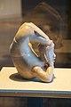 Museo Nacional de Antropología - Wiki takes Antropología 009.jpg